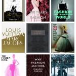 Gift Guide Christmas 2017