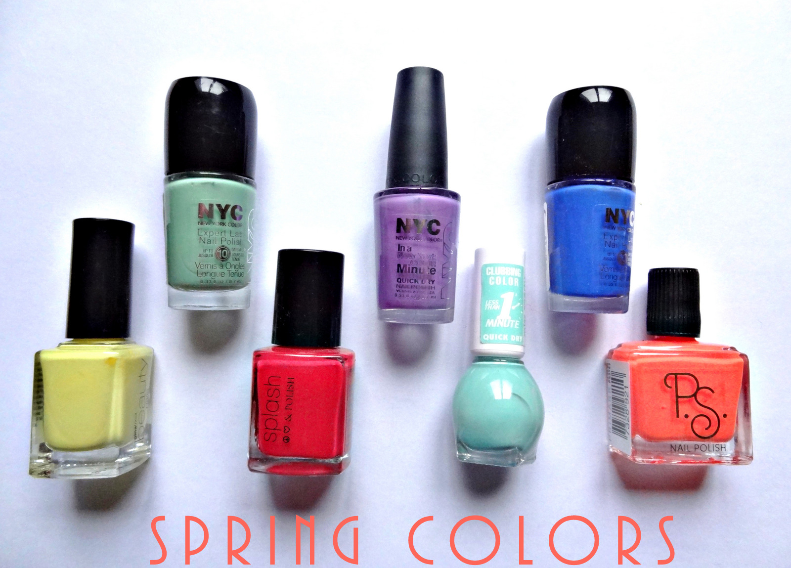 spring colors for the nails-001