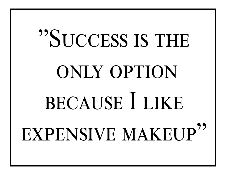 makeup quotes3