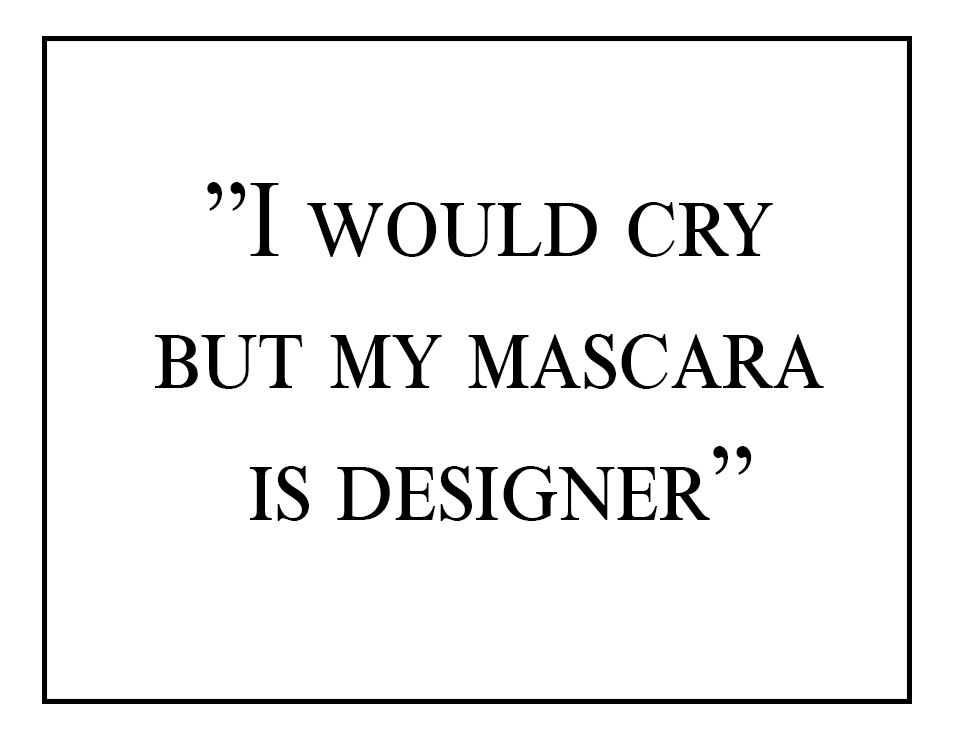 makeup quotes4