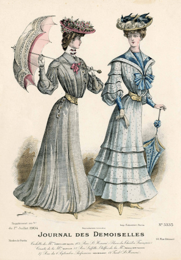 edwardian-fashion1