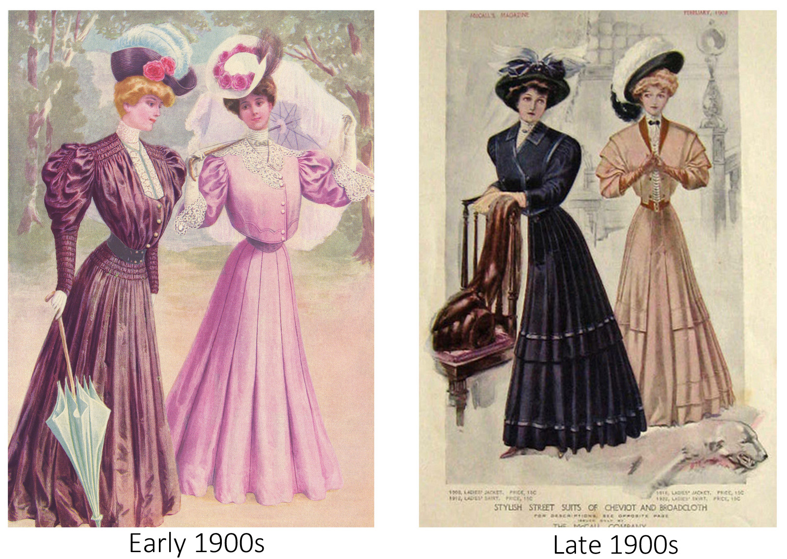 20th-Century-Fashion-History1.jpg