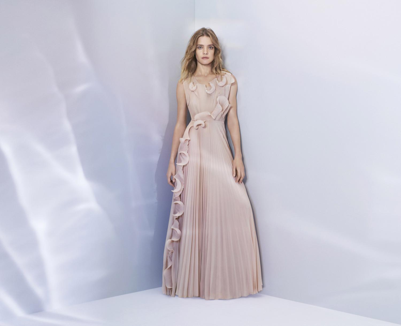 Fashion: The Future | The Fashion Folks