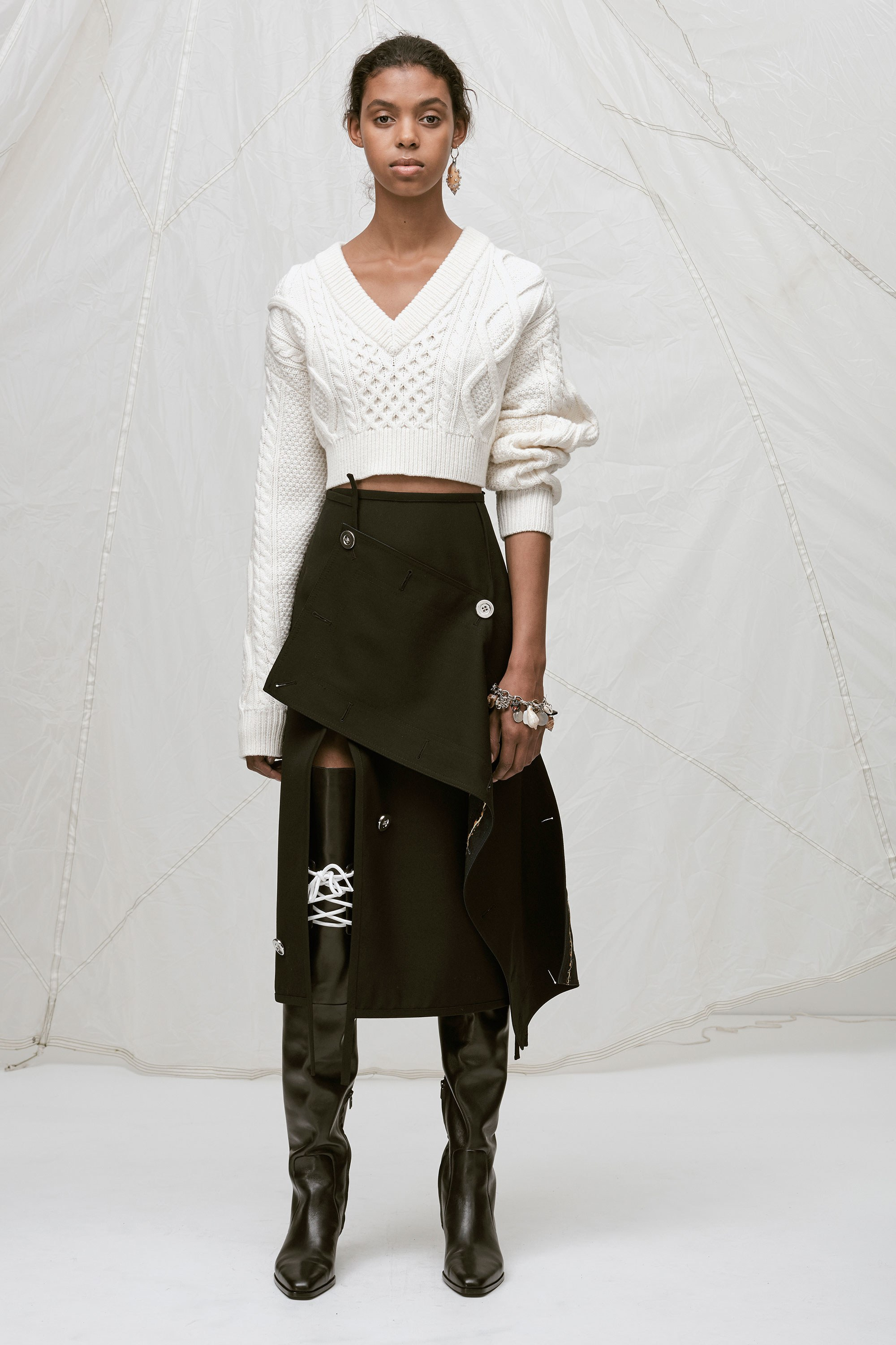 Winter Favorites 2018 - 3.1 Phillip Lim Pre-Fall 2018