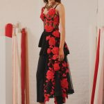 Valentine's Day 2018 – Fashion Inspiration