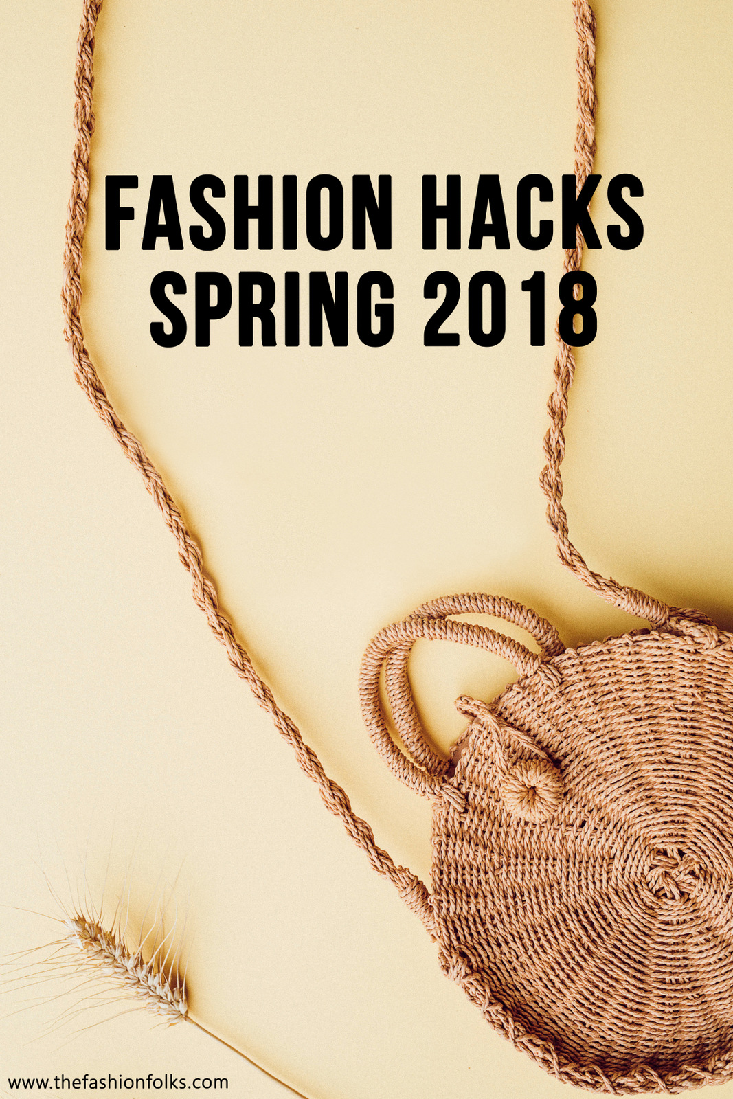 Fashion Hacks Spring 2018-001