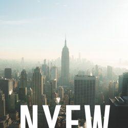 NYFW September 2018 – Summary