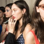 Preview: Makeup Trends Spring 2019