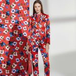 Three Looks From the Resort 2019 Collections
