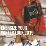 How To Add Energy To Your Winter Look 2019