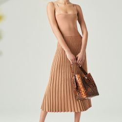 Highlights From the Resort 2020 Collections