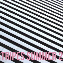 5 Ways You Can Wear Stripes Summer 2019