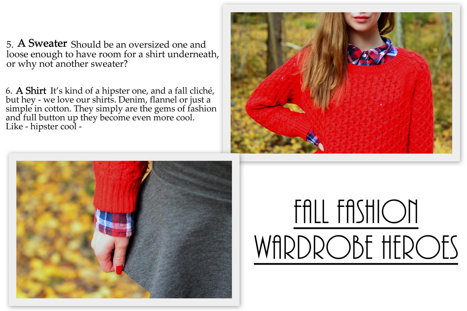 Fall Fashion Wardrobe Heroes1