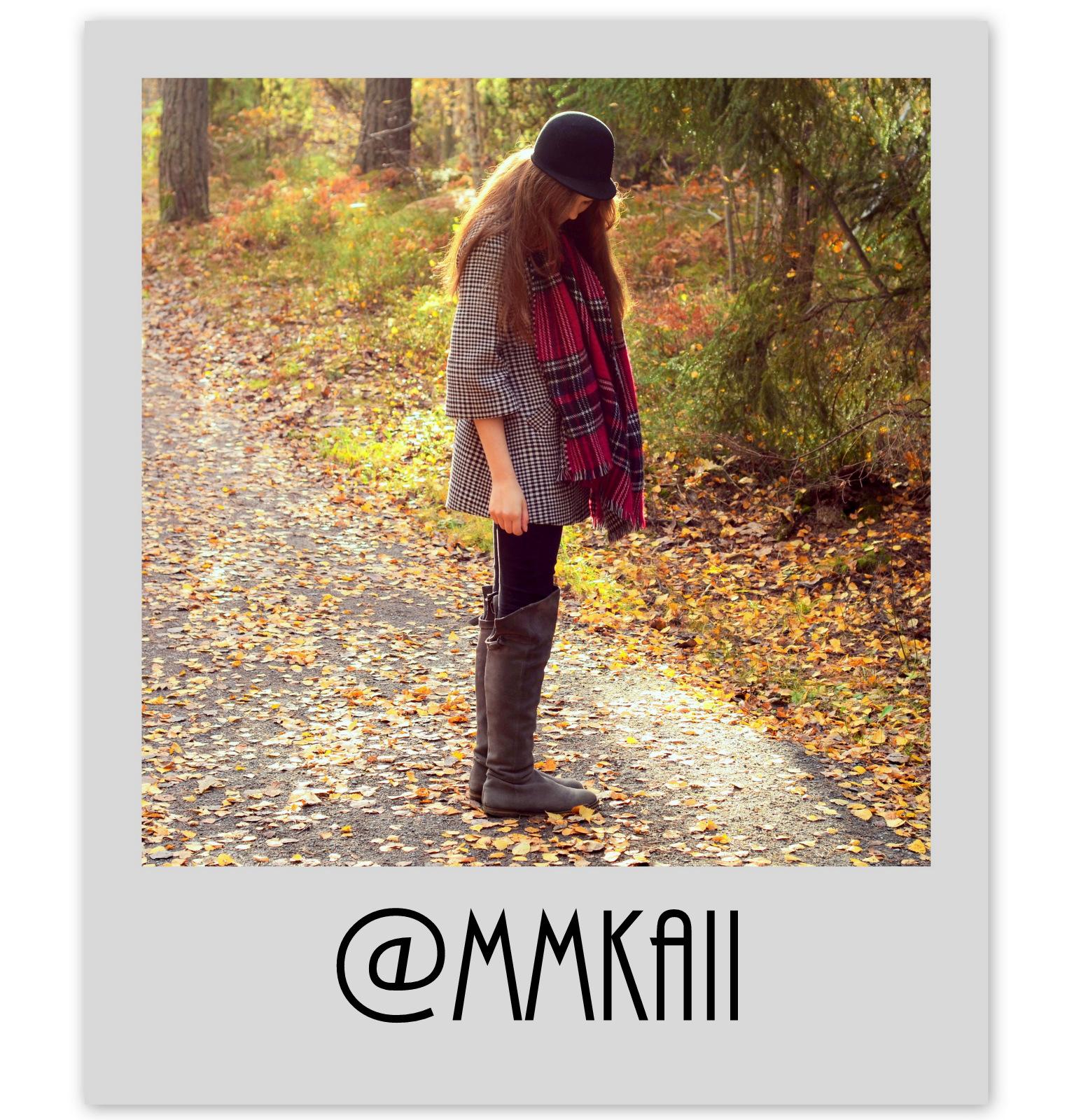 Fashion Profile