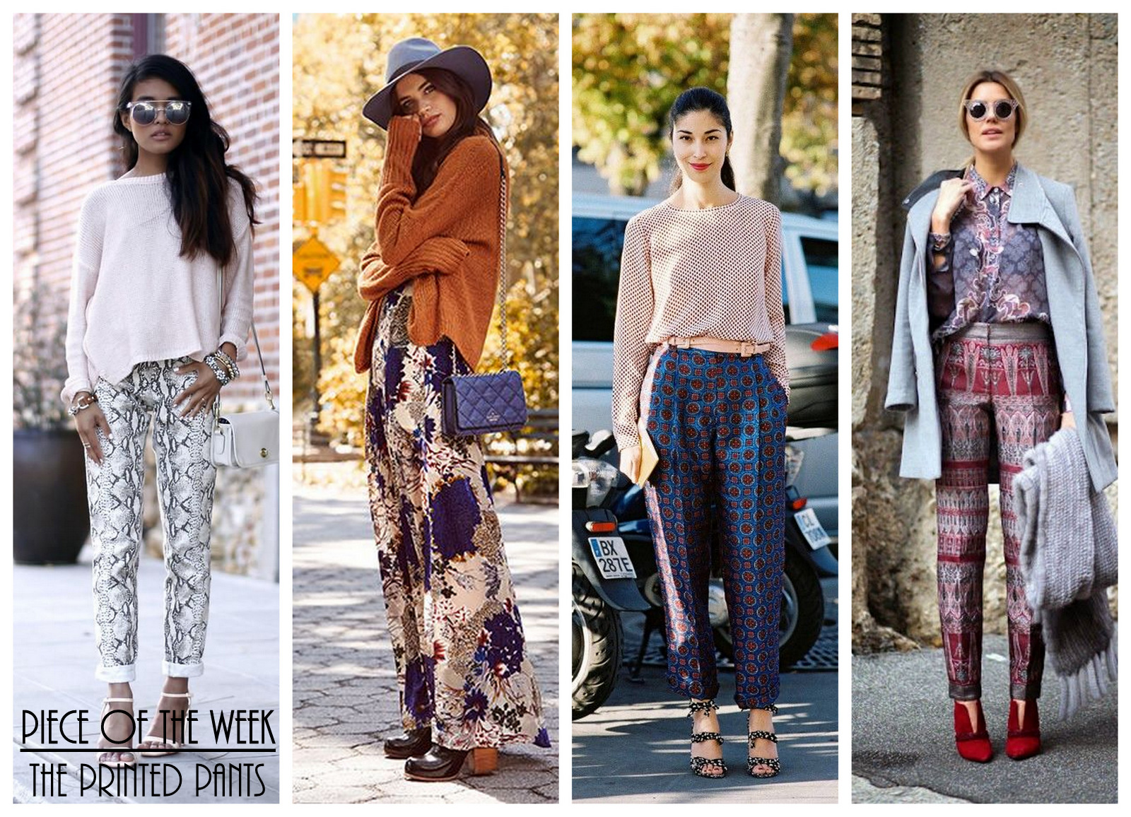 POTW - The Printed Pants-001