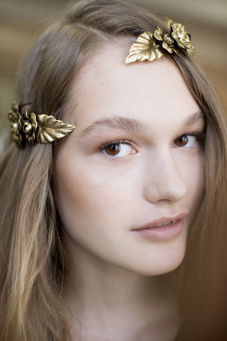 Beauty trends 2016 hair