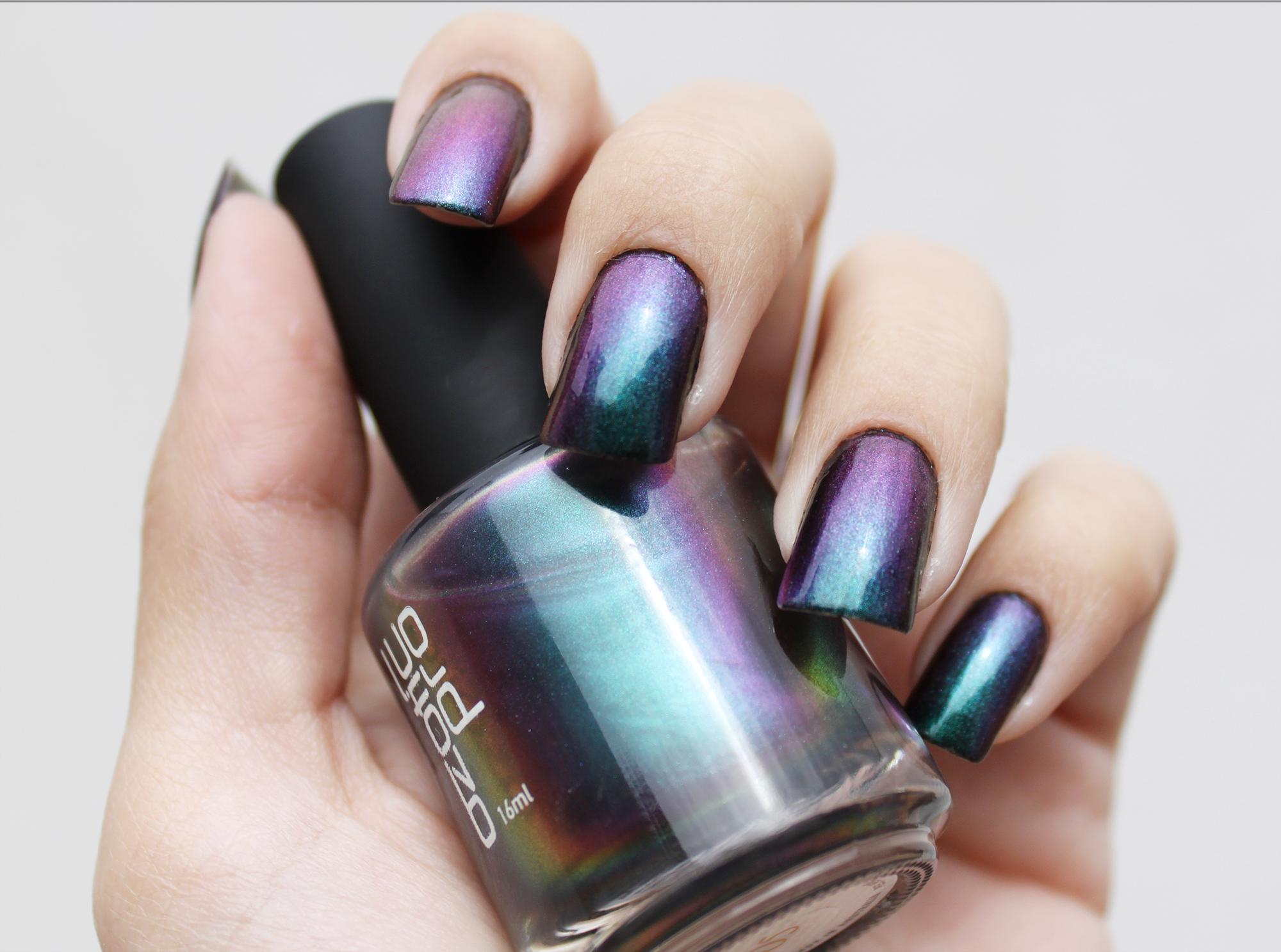 Ozotic_nail_polish