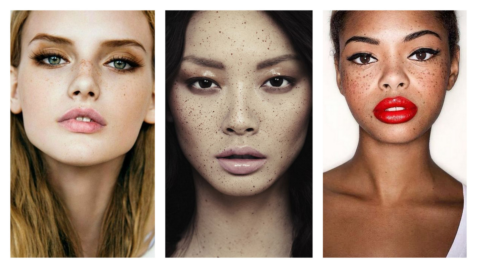 makeupforfreckles