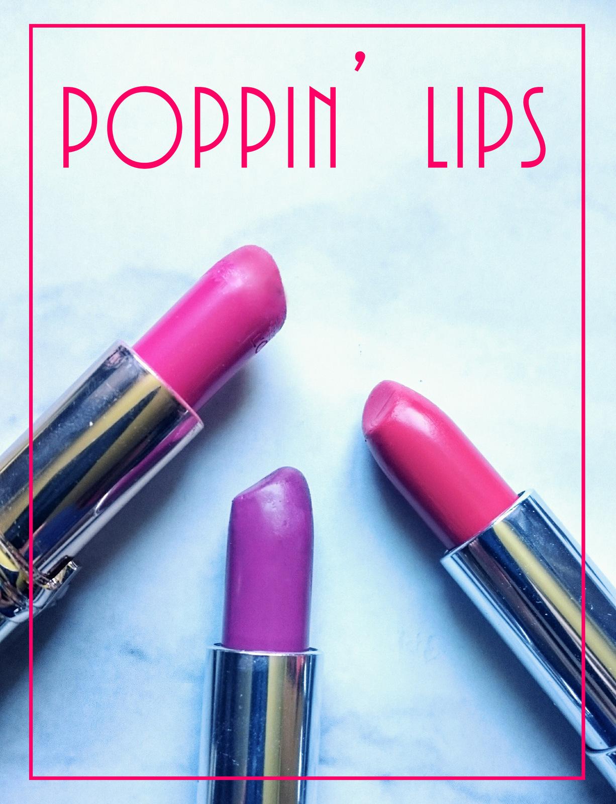 poppin lips ig
