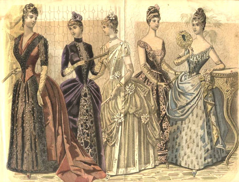 788px-1888_Peterson's_Magazine_Fashion_plate