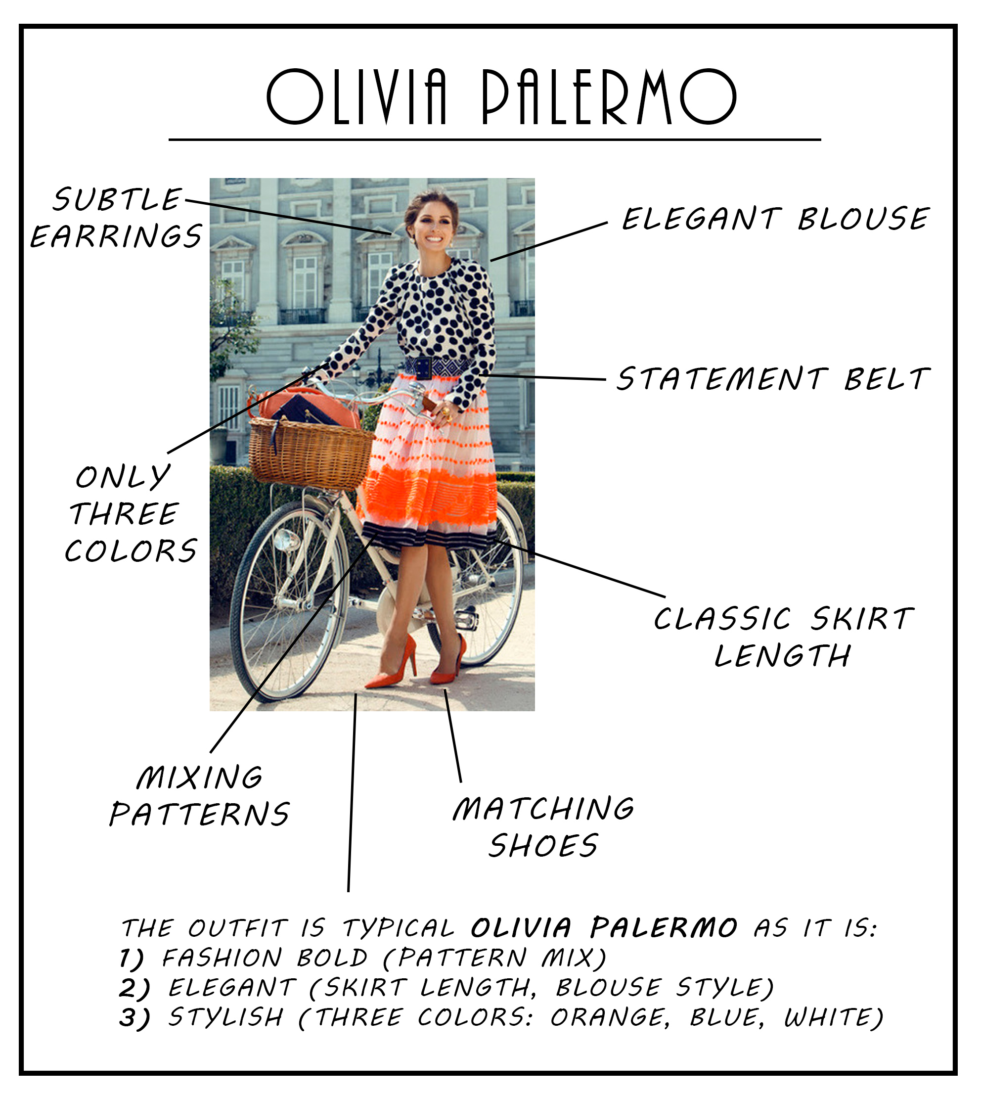 track down a style (Olivia Palermo)