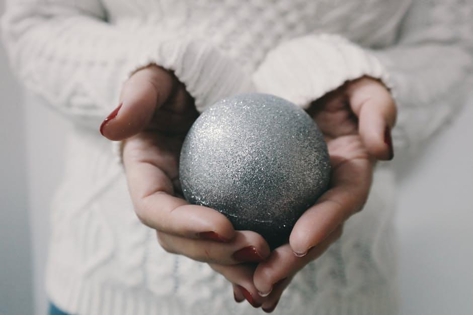 Cozy Christmas Life | The Fashion Folks