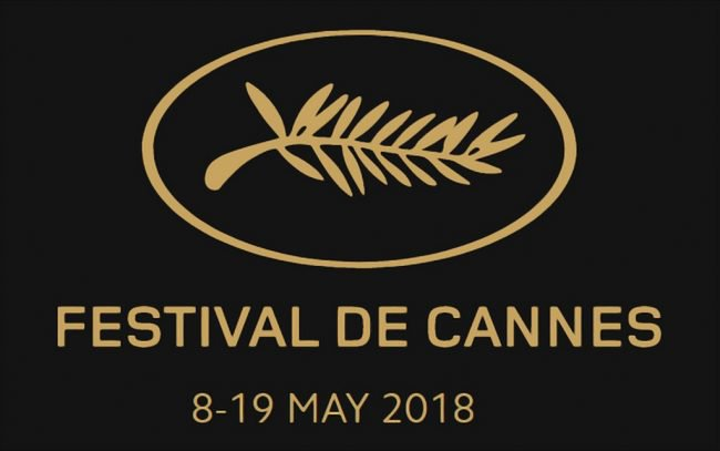 Cannes Film Festival 2018 – Red Carpet