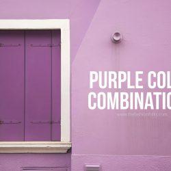 Colors Summer 2019 – Inspiration