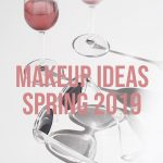 5 Ways You Can Wear Lipstick Spring 2019