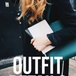 Street Style: Outfit Details Spring 2019