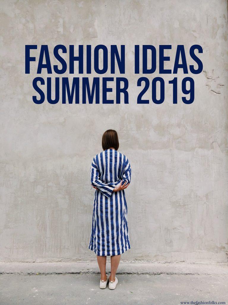 Combinations Summer 2019