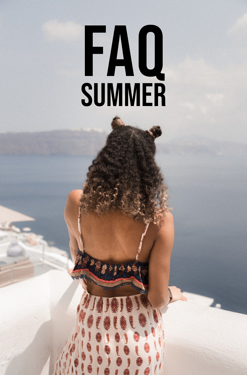 FAQ – Beauty and Fashion Summer 2019