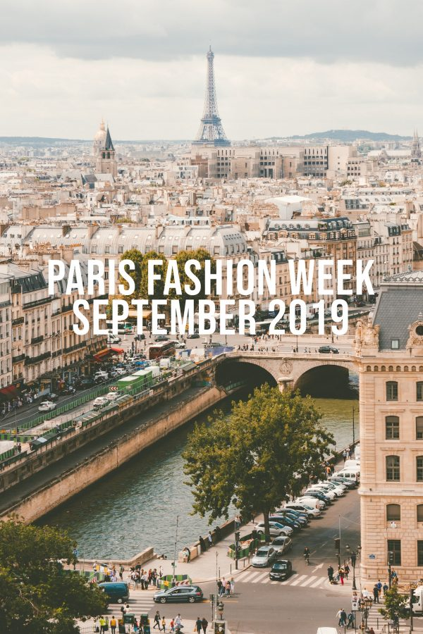 PFW September 2019 – Summary