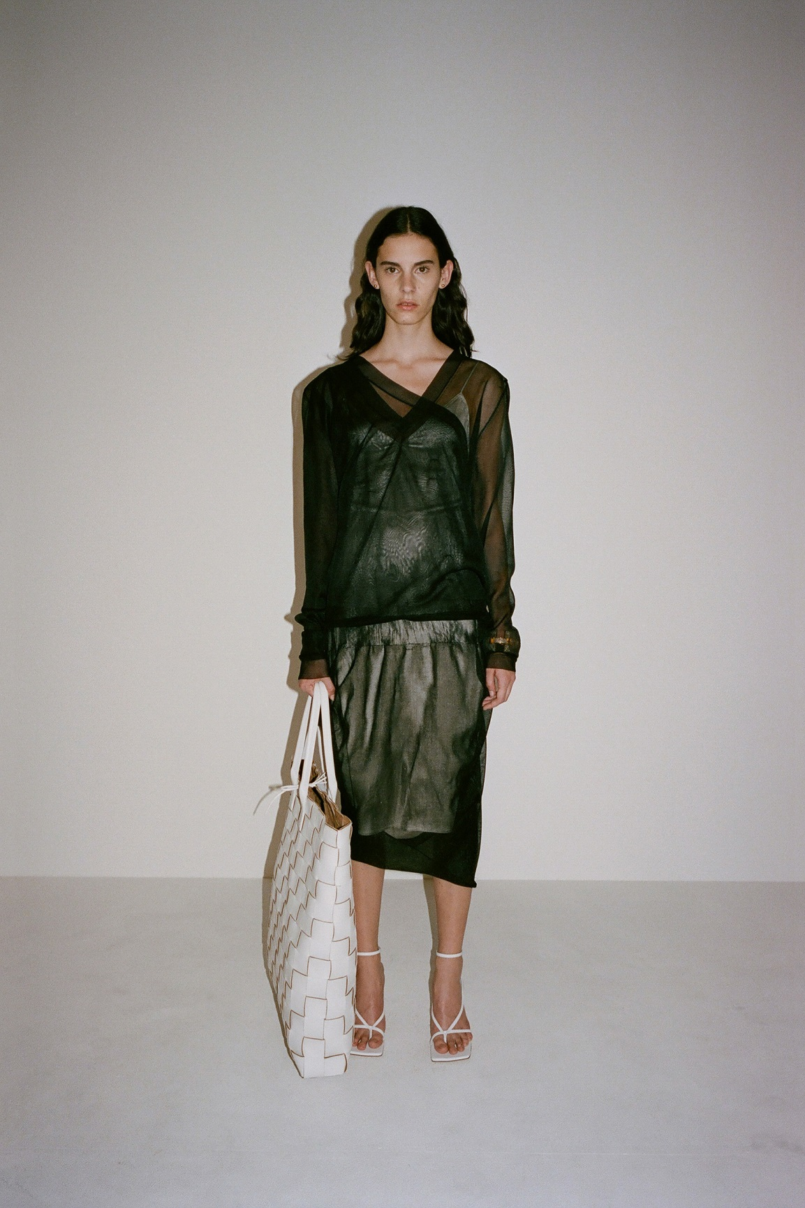 Tote Bags 2019 Bottega Veneta Fall fashion trends 2019