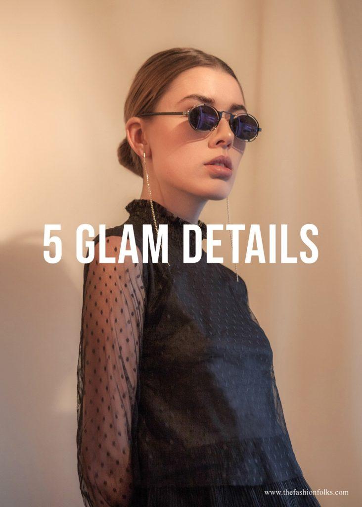Glam Details 2020