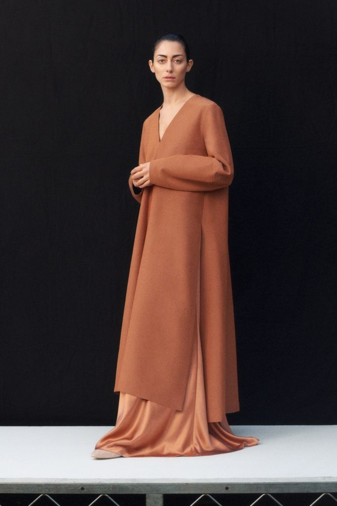 Courtsey of Co | Pre-Fall 2020