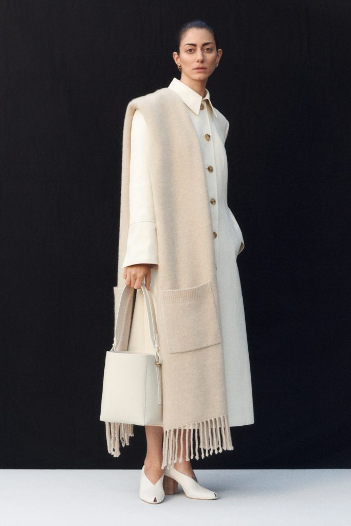 Courtsey of Co Pre-Fall 2020