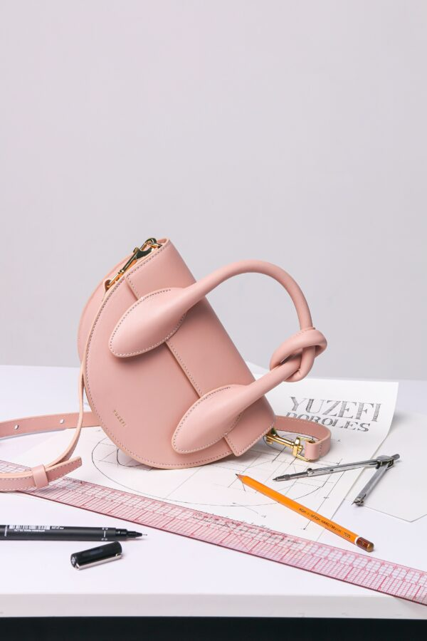 Trend Alert: The Rounded Bag 2021