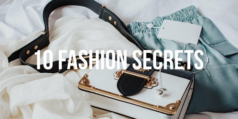 10-Fashion-Secrets