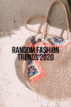 3-Specific-Fashion-Trends-2020