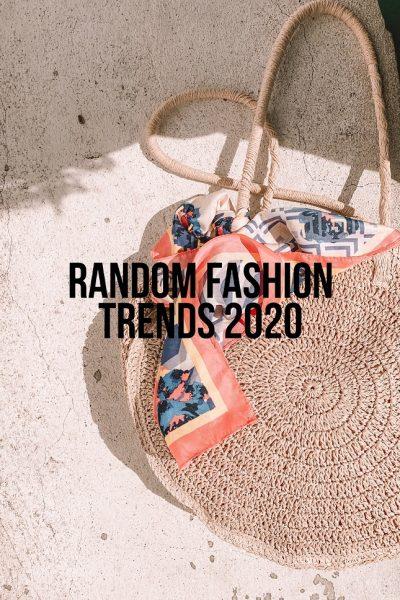 3-Specific-Fashion-Trends-2020