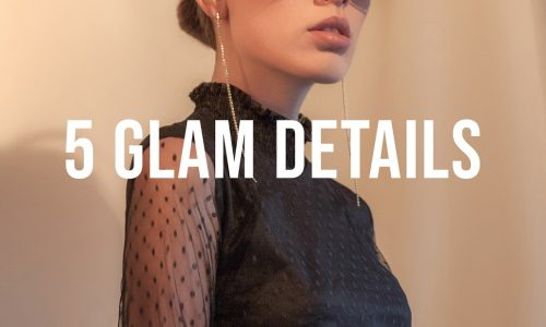 5-Glam-Details