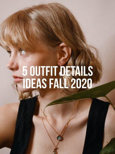 5-Outfit-Ideas-Fall-2020