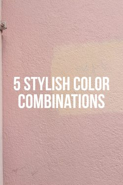 5-Stylish-Color-Combinations-2020