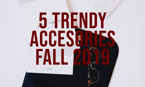 5-Trendy-Accessories-Fall-2019