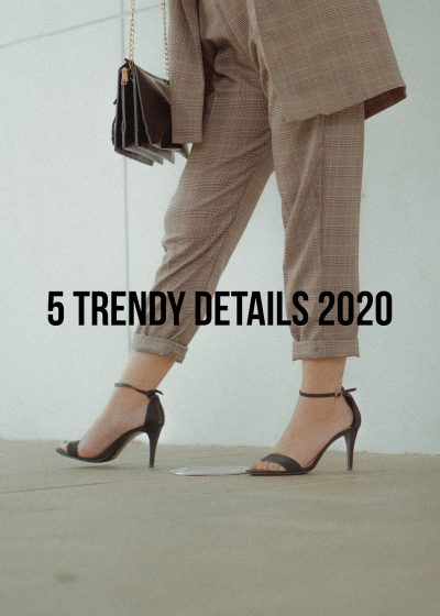 5-Trendy-Details-Winter-2020