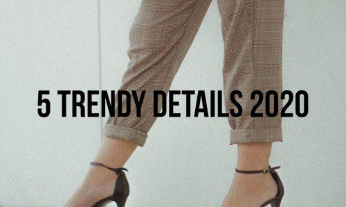 5-Trendy-Details-Winter-2020