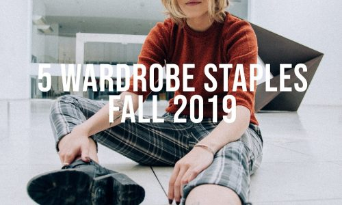 5-Wardrobe-Staples-Fall-2019