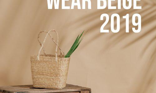 5-Ways-To-Wear-Beige-2019