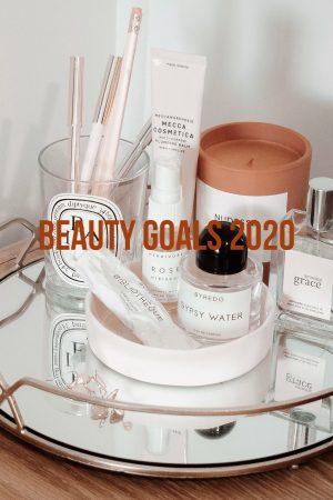 Beauty-Goals-2020